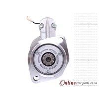 Honda CIVIC 1.5 VTEC Spark Plug 2001-> ( Eng. Code D15Y3 ) NGK - BKR6E-N-11