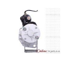 Honda ACCORD 3.0 V6 Spark Plug 2006->2007 ( Eng. Code FI ) NGK - PZFR6E-11