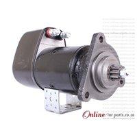 Honda CIVIC 1.8 VTEC Spark Plug 2001-> ( Eng. Code B18C4 ) NGK - BKR6E-N-11