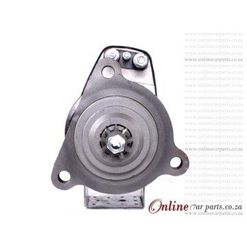 Honda CIVIC 1.5 16V Spark Plug 1996->2000 ( Eng. Code D15 Z4 ) NGK - BKR6E-11