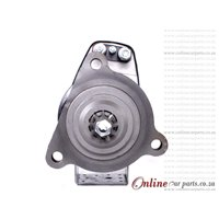 GMC YUKON 6.2 Fi V8 Spark Plug 2006->2006 ( Eng. Code L92 ) NGK - IZTR5B-11