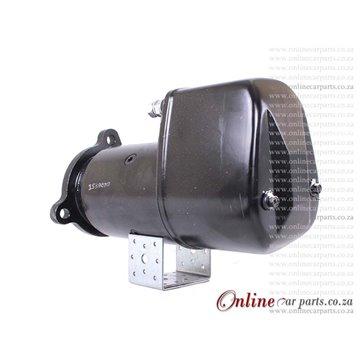 Honda FRV 2.0 VTEC Spark Plug 2005-> ( Eng. Code K20A9 ) NGK - ZFR6K-11
