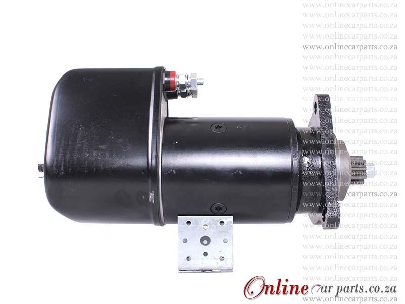 Honda CIVIC 1.6i Spark Plug 1996->2000 ( Eng. Code D16 Y9 ) NGK - BKR6E-11