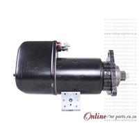 Honda BALLADE 1.6 DOHC Spark Plug 1992-> ( Eng. Code D16A9 ) NGK - BKR6E-N-11