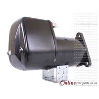 Ford METEOR 1.3 TRACER Spark Plug 1991-> ( Eng. Code B3 ) NGK - BPR6ES