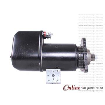 Honda CIVIC 1.6i Spark Plug 2001-> ( Eng. Code D16V1 ) NGK - ZFR6J-11