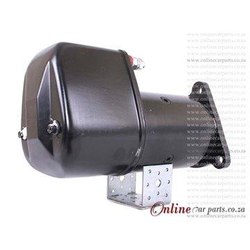 Ford RANGER 2.3 XLT Spark Plug 2009-> ( Eng. Code DFI ) NGK - ITR5F-13