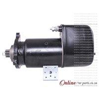 Ford LASER 1.3 TRACER Spark Plug 1991->1995 ( Eng. Code B3 ) NGK - BPR5ES