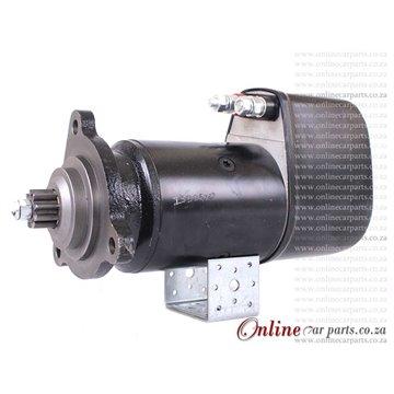 Honda ACCORD 2.4 VTEC Spark Plug 2007-> ( Eng. Code K24A8 ) NGK - IZFR6K-11