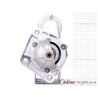 Honda BALLADE 1.6 i E Spark Plug 1992->1994 ( Eng. Code D16Z6 ) NGK - BCPR6E-11
