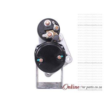 Ford TRANSIT 2.0 D Glow Plug 2000->2006 ( Eng. Code ABFA ) NGK - Y-525J