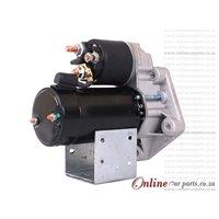 Gaz 5601 2.2 TURBO Glow Plug 2006-> ( Eng. Code  ) NGK - Y-732J