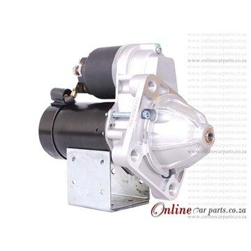 Honda PRELUDE 2.0 16V Spark Plug  ( Eng. Code B20A7 ) NGK - BCPR6E-11