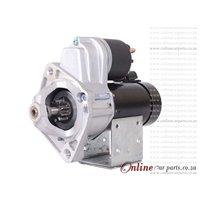 Ford RANGER 2.2 12V Spark Plug 2007-> ( Eng. Code F2 EFI ) NGK - BPR5ES