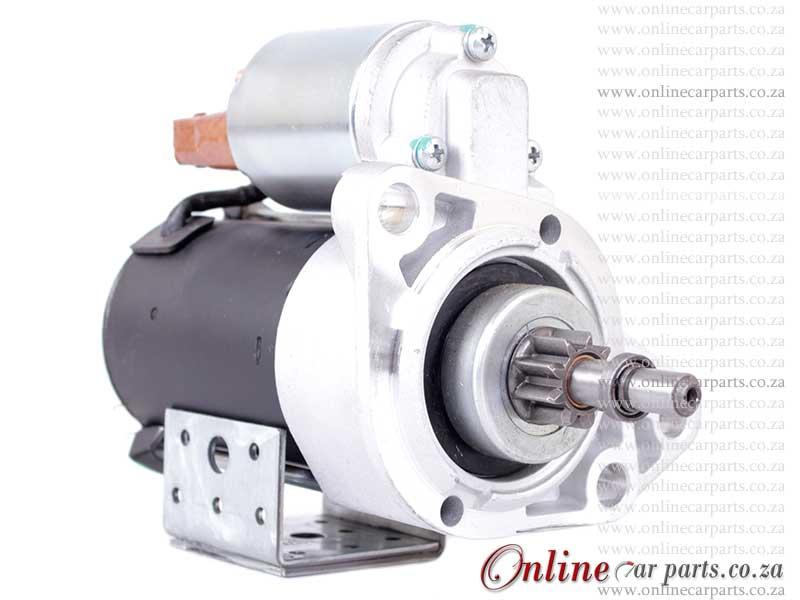 Ford RANCHERO 4.0 XR6 Spark Plug 1997->1998 ( Eng. Code INLINE ) NGK - ZGR6B-11