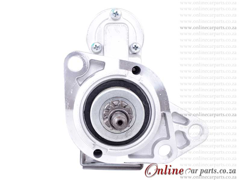 Honda JAZZ 1.4i Spark Plug 2006-> ( Eng. Code L13A6 ) NGK - BKR6E-11