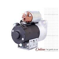 Ford RANGER 1.8i Spark Plug 2000-> ( Eng. Code F8 ) NGK - BPR5ES