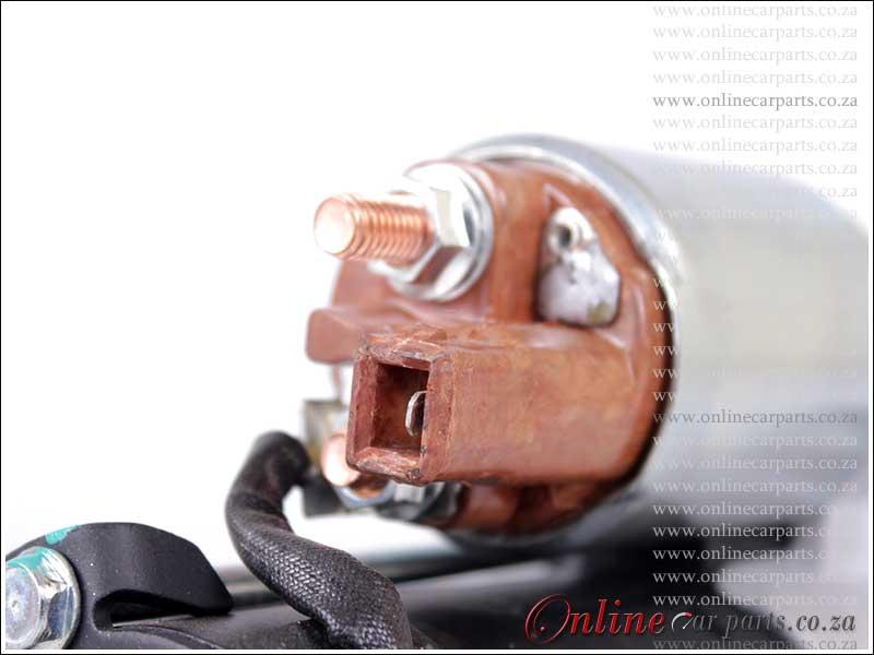 Honda ELEMENT 2.4 Fi Spark Plug 2007-> ( Eng. Code K24A4 ) NGK - IZFR6K-11