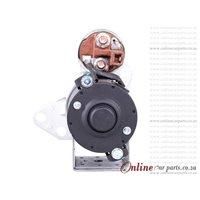 Ford FIESTA 1.4 TD Glow Plug 2006-> ( Eng. Code F6JA, F6JB D4TD ) NGK - YE05