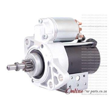 Ford FIGO 1.4i Spark Plug 2011-> ( Eng. Code DURATEC ) NGK - TR5B-13
