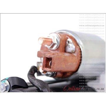 Alfa Romeo 159 2.2 JTS 16V Spark Plug 2006-> ( Eng. Code 939A.5000 ) NGK - FR5CP