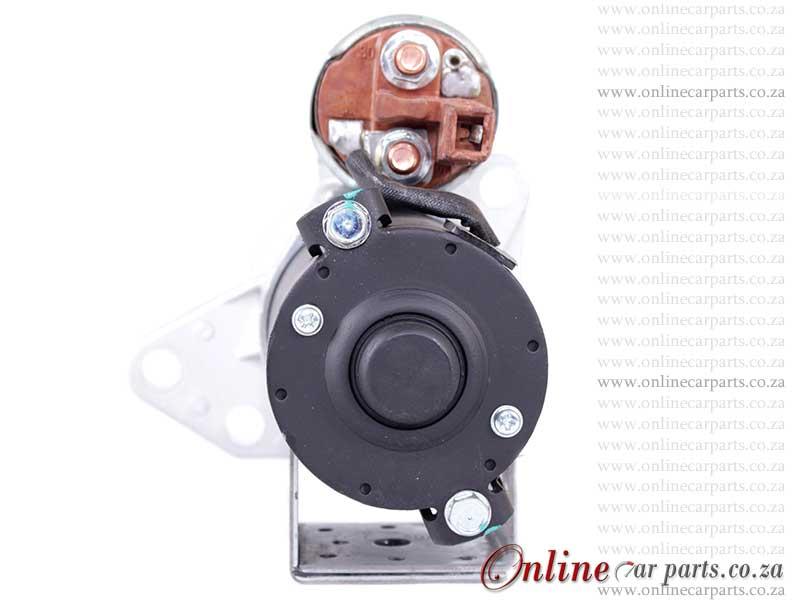 Audi A8 3.0 V6 Spark Plug 2004-> ( Eng. Code ASN, BBJ ) NGK - BKR6EKUB