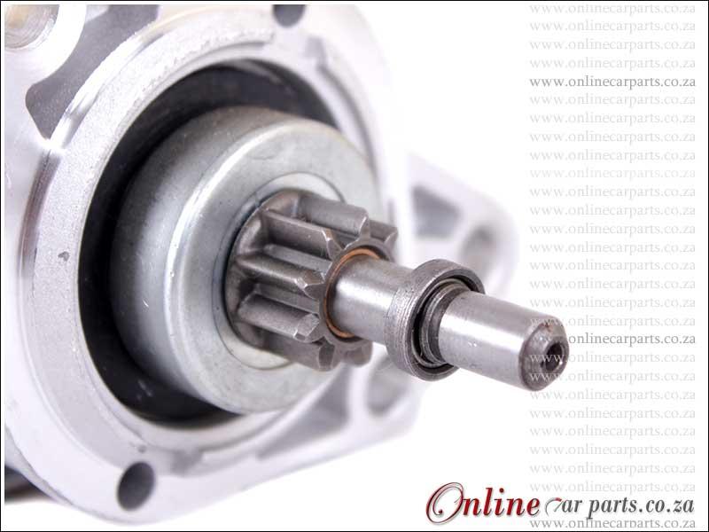Audi A8 4.2 FSi Spark Plug 1998->2001 ( Eng. Code AQF ) NGK - BKR6EQUP
