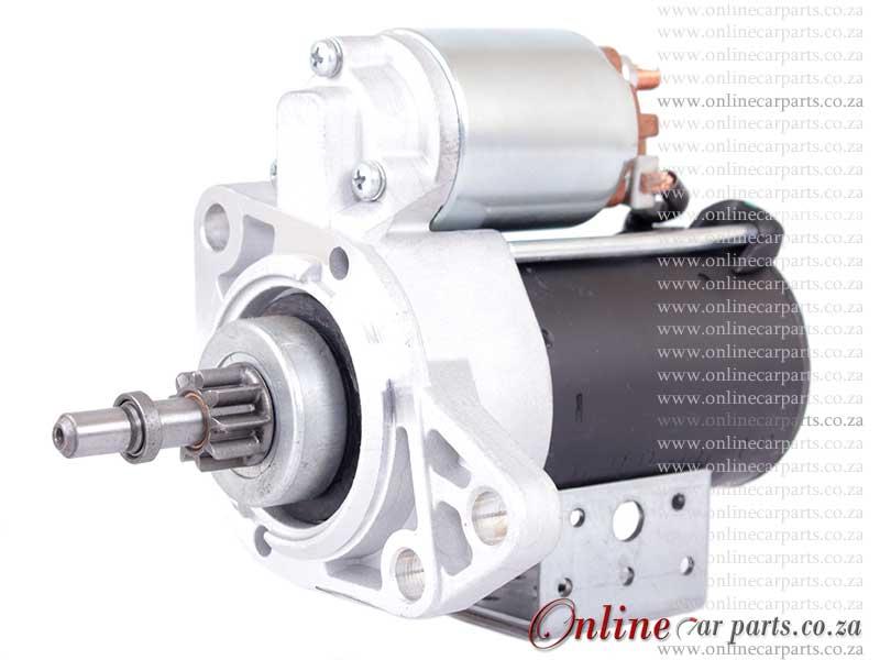 Audi QUATTRO 2.2 20V S4 TURBO Spark Plug 2001-> ( Eng. Code AAN ) NGK - BCPR7ES