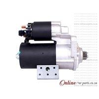 Audi A5 1.8 TURBO Spark Plug 2009-> ( Eng. Code CDHB ) NGK - PFR7S8EG