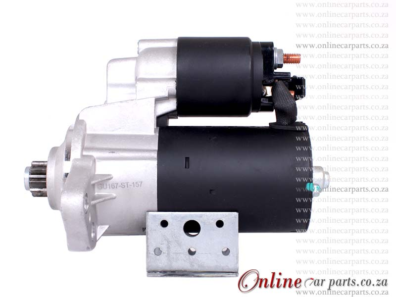Audi A6 3.0 TDi Glow Plug 2011-> ( Eng. Code CLAB ) NGK - Y-1002AS