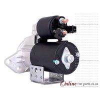 Alfa Romeo 156 2.5 V6 24V Spark Plug 2000-> ( Eng. Code AR32.401 ) NGK - PFR6B