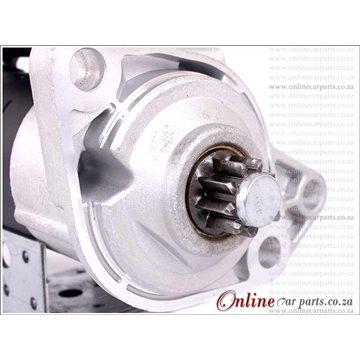 Audi A7 3.0 TFSi Spark Plug 2010->2010 ( Eng. Code CGWB ) NGK - PFR8S8EG