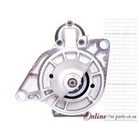 Audi A3 2.0 FSi Spark Plug 2004->2005 ( Eng. Code BLY ) NGK - BKR6E