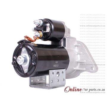 Audi A5 2.7 TDi Glow Plug 2007->2008 ( Eng. Code CAMA ) NGK - Y-609AS