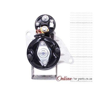 Audi A6 3.0 TDi Glow Plug 2008-> ( Eng. Code CDYA ) NGK - Y-609AS