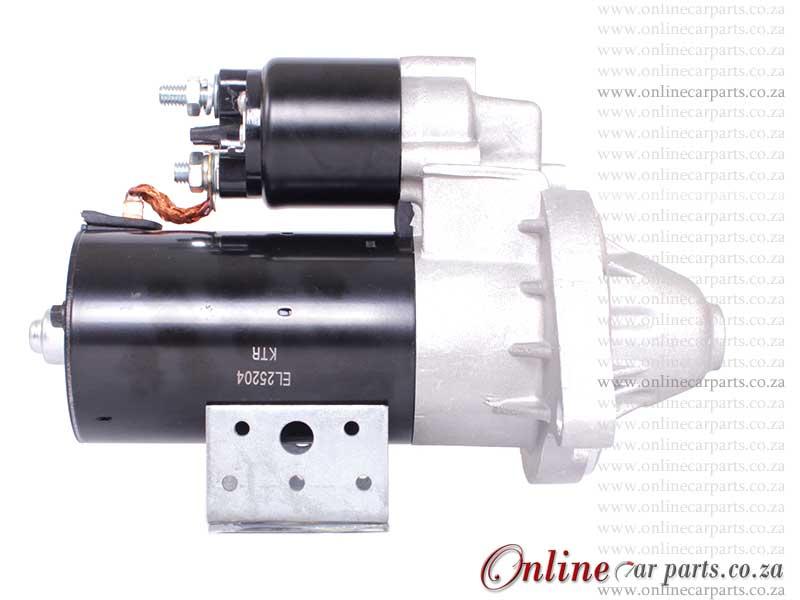 Audi A4 3.0 TDi Glow Plug 2004->2009 ( Eng. Code BKN ) NGK - Y-609AS