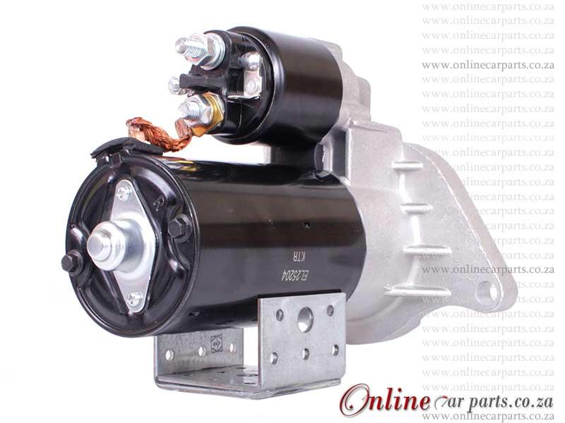 Audi A6 2.5 TDi Glow Plug 1999->2003 ( Eng. Code AKE ) NGK - Y-501U
