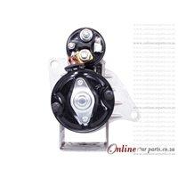 Audi Q5 3.0 TDi Glow Plug 2008-> ( Eng. Code CCWB ) NGK - Y-609AS Q5