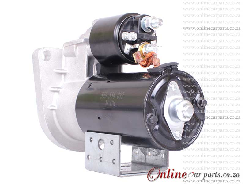 Alfa Romeo 147 1.9 JTD Glow Plug 2004-> ( Eng. Code AR37.101 ) NGK - Y-534J