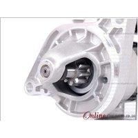 Audi A4 2.0 TDi Glow Plug 2010-> ( Eng. Code CJCB, CMEA ) NGK - Y-1002AS