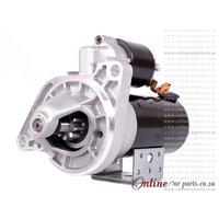 Audi A5 2.0 TFSi Spark Plug 2009-> ( Eng. Code CAEA, CDNC, CAEB ) NGK - PFR7S8EG