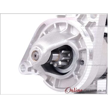 Audi A4 1.8i Spark Plug 2002-> ( Eng. Code BFB ) NGK - PFR6Q