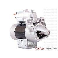 Audi A5 4.2 FSi Spark Plug 2010-> ( Eng. Code CFSA ) NGK - PFR7S8EG