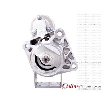 Alfa Romeo 145 2.0 16V T-SPARK Spark Plug 1995->2000 ( Eng. Code AR67.204 ) NGK - BKR6EKPA+PMR7A