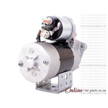 Abarth PUNTO 1.4 16V EVO Spark Plug 2011-> ( Eng. Code  ) NGK - IKR9F-8