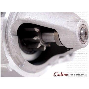 Audi A4 1.9 TDi Glow Plug 2000->2003 ( Eng. Code AWX ) NGK - Y-741U