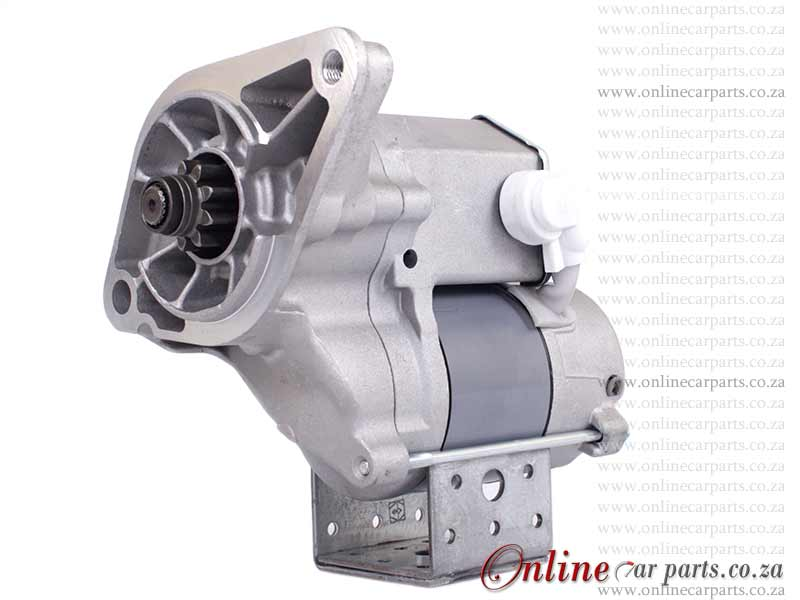 Audi A4 4.2 FSi Spark Plug 2006->2008 ( Eng. Code BHF ) NGK - BKR6EQUP