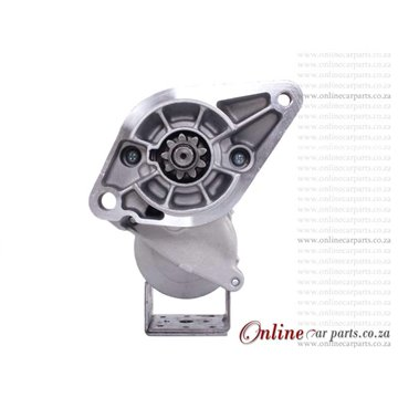 Audi A6 4.2 FSi Spark Plug 200->2005 ( Eng. Code ASG ) NGK - BKR6EQUP