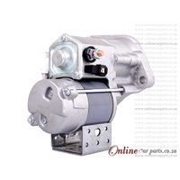 Alfa Romeo 159 1750 TBi Spark Plug 2009-> ( Eng. Code 939B1000 ) NGK - ILKAR7D-6G