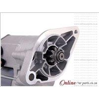 Audi A3 2.0 TDi Glow Plug 2008->2010 ( Eng. Code CBAA,  CBBB ) NGK - Y-609AS